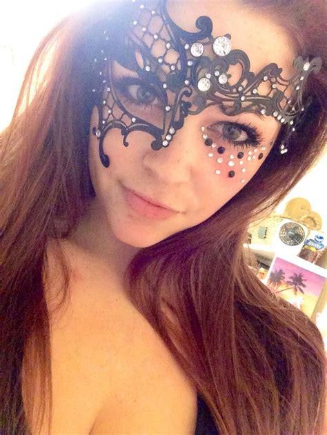 halloween haircut designs best 25 masquerade halloween costumes ideas on pinterest