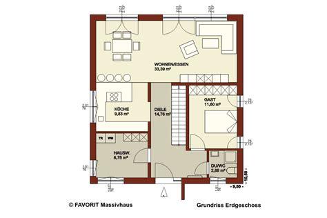 grundriss treppe grundriss haus gerade treppe innenarchitektur und m 246 belideen