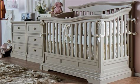 Baby Cribs And Furniture 22 Best Images About Nursery Furniture On Treehouse Toddler Bed And Furniture