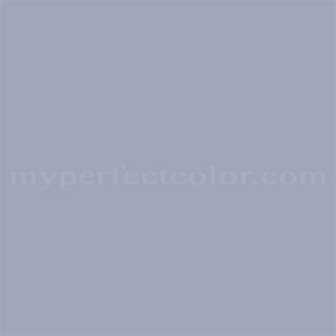 waverly wv41005 purple grey match paint colors myperfectcolor