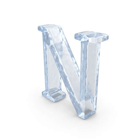 ice capital letter  png images psds