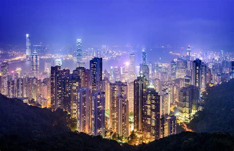 Kamera Nikon Di Hongkong 10 cose low cost da fare e vedere a hong kong acasamai it