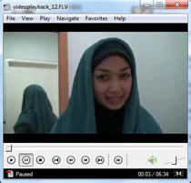 tutorial berhijab terbaru video tutorial berhijab terbaru 2012 step by step