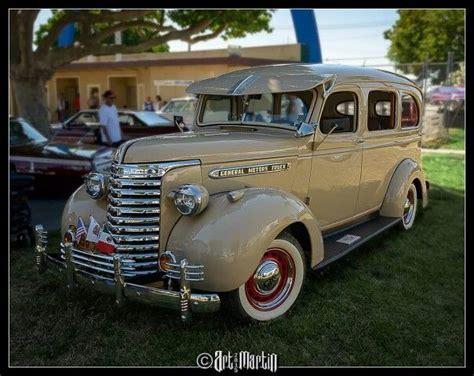 kerry gmc 1940 gmc carry all suburban at streetlow car