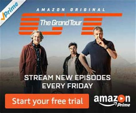amazon nz amazon prime video nz launched in new zealand free trial
