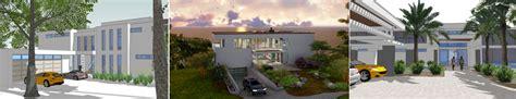 home designs with virtual tours virtual tour request via skype next generation living homes
