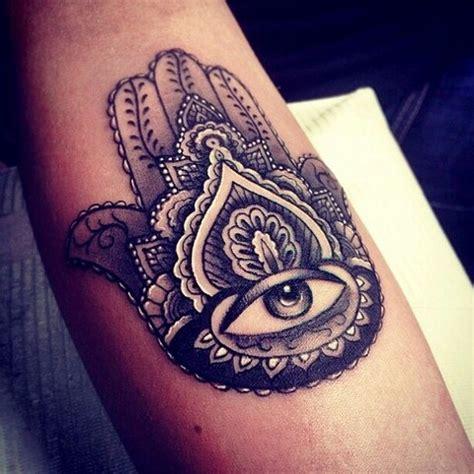 tattoo mandala hand tattoo image 2049690 by lady d on favim com