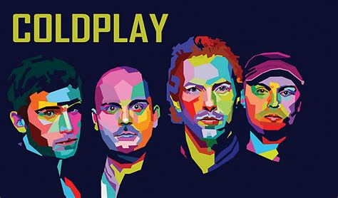 Coldplay Isn't Coming To Delhi, And We Can't Stop Sobbing ...