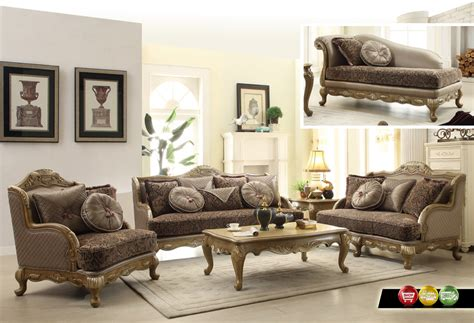 victorian living room set traditional victorian formal living room sofa love seat