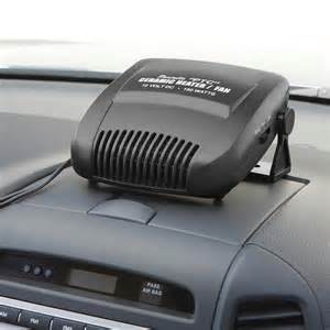 Electric Car Heater Car Heaters 101 Electric Car Heater