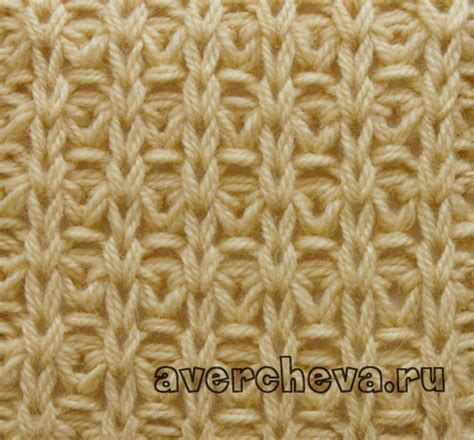 knit stitches patterns 246 rg 252 şemaları on knitting stitches knitting