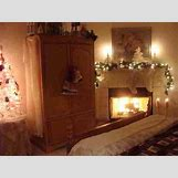 Tumblr Bedrooms Wall | 640 x 480 jpeg 12kB
