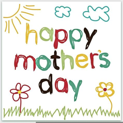 mothers day clipart free mothers day clipart free images at clker