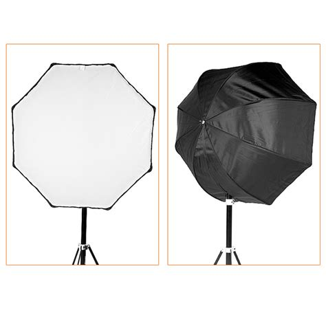 Octagon Softbox popular octagon softbox for speedlight buy cheap octagon softbox for speedlight lots from china