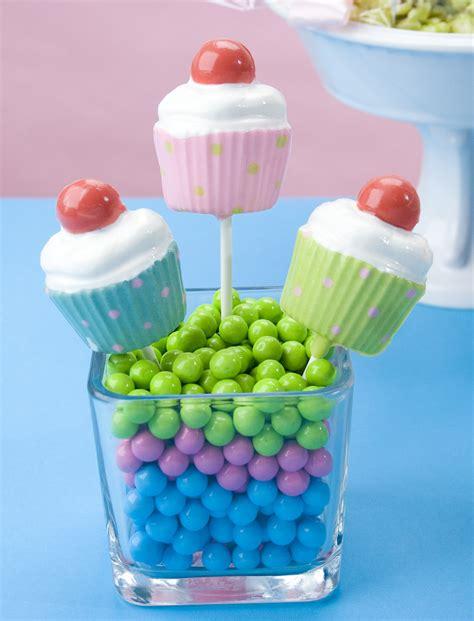 Cupcake Theme cupcake birthday theme autumn carpenter s weblog