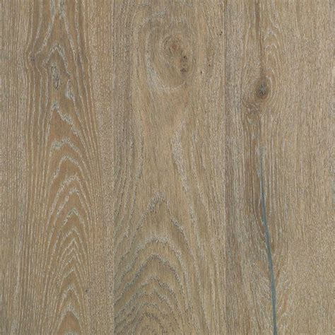 mohawk chester gunmetal oak 1 2 in thick x 7 in wide x varying length engineered hardwood
