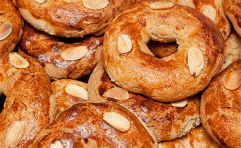 cucina napoletana natale roccoc 242 morbidi la ricetta dei biscotti di natale