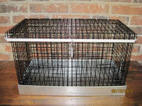 wilsoncustomcages custom order cages for all critters