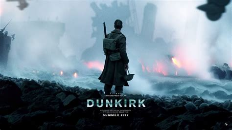 film dunkirk free dunkirk 2017 movie poster animated cinemagraph youtube