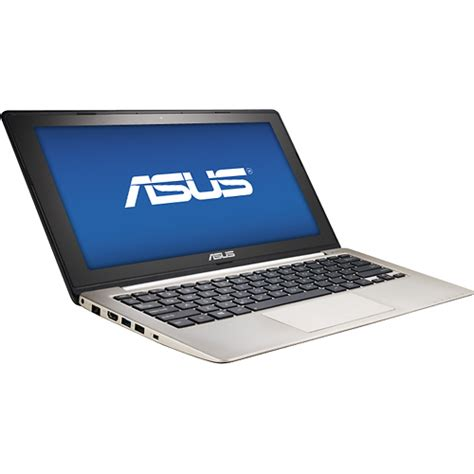 Dan Spesifikasi Laptop Asus A455l Series picture of dh01 on f 350 autos post