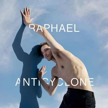 raphael melanie thierry la question est why retourner 224 la mer le nouveau single de raphael actu