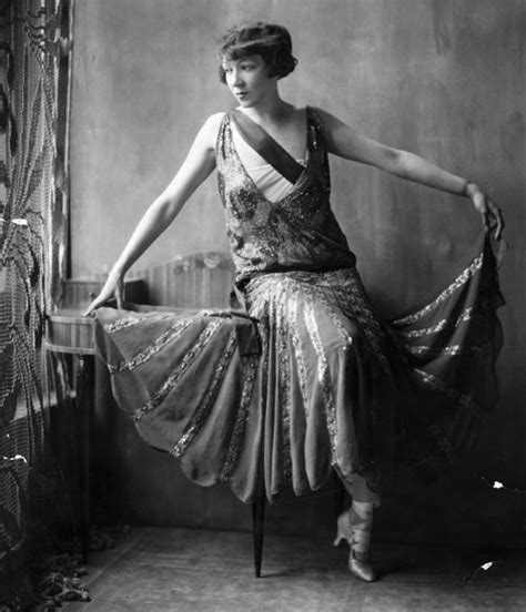 blogs for women in the 20s rescuing each other 1920s fashion for our roaring