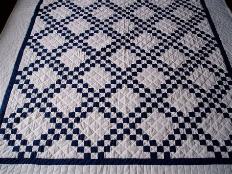 Navy Blue And White Quilt Navy Blue And White Quilt Quilt And White Quilts