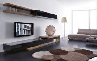 19 impressive contemporary tv wall unit designs for your