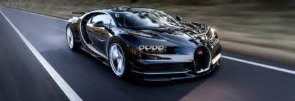 The Most Expensive Bugatti In The World Most Expensive Cars In The World Anything Motor
