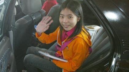 dunia itu september 2012 hui yee meninggal dunia di usia 19 tahun dunia itu