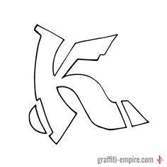 graffiti words google search drawing tips pinterest
