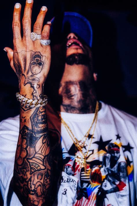 chris brown tattoo chris brown chris brown chris brown