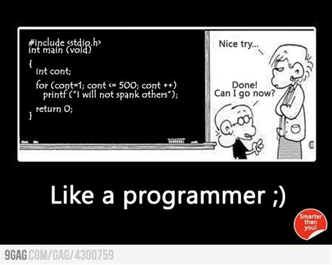 Funny Programming Memes - 30 best images about programmer memes on pinterest ryan