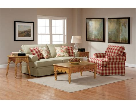 red plaid sofa broyhill plaid sofa and loveseat plaid sofa and loveseat 62 x 36 33
