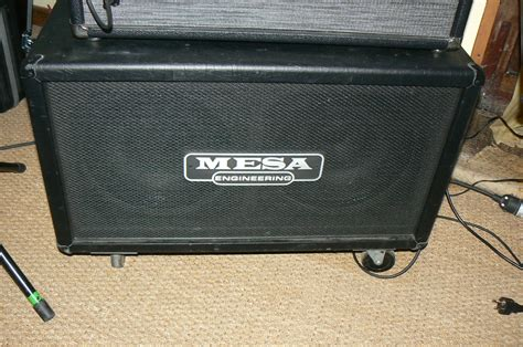 miller s custom cabinets excelsior springs mo mesa boogie road king 2x12 28 images mesa