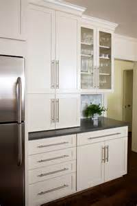 Bar Pulls For Kitchen Cabinets 17 Best Ideas About Cabinet Hardware On Pinterest