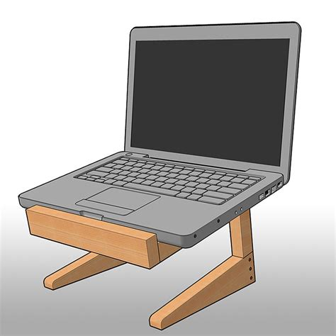Laptop Cradle Desk Laptop Stands For Desks Uk Review And Photo