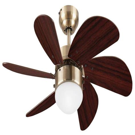westinghouse 30 inch ceiling fan westinghouse 78248 30 quot antique brass ceiling fan