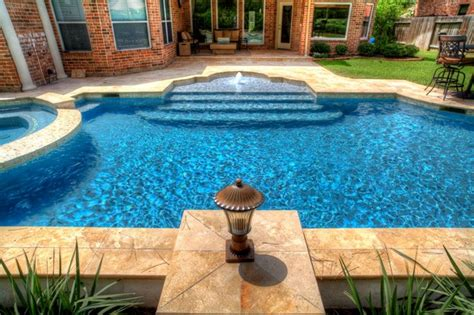 breath taking grecian style pool pictures grecian roman style pool 1 pool houston by