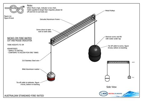 1988 honda civic ignition wiring diagram honda auto