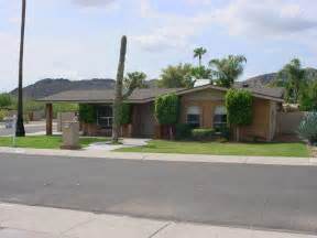 homes for in az real estate az homes for realtor