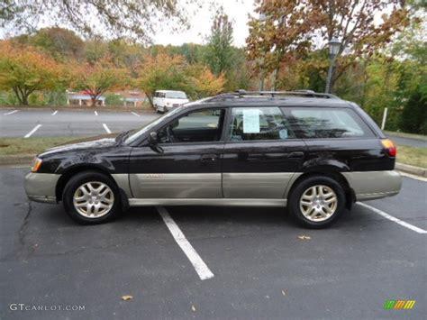 2001 subaru outback wagon controls photo 50139661 gtcarlot com black granite pearlcoat 2001 subaru outback limited wagon exterior photo 55808672 gtcarlot com
