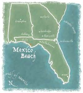 mexico florida map mexico florida business listings