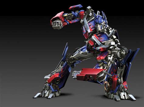 wallpaper animasi transformers download optimus prime wallpaper 1600x1200 wallpoper 353596
