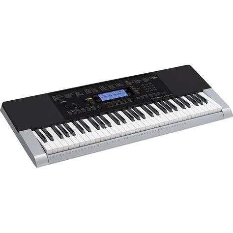 Keyboard Casio Ctk7200 Casio Ctk 7200 Stand Tas 1 casio ctk 4400 digital keyboard with efx sound sler ctk4400