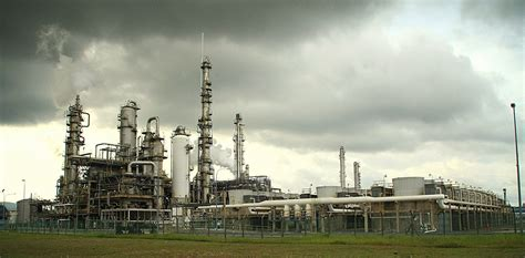 Minyak Kemiri Di Malaysia loji penapisan minyak di malaysia cikguhailmi