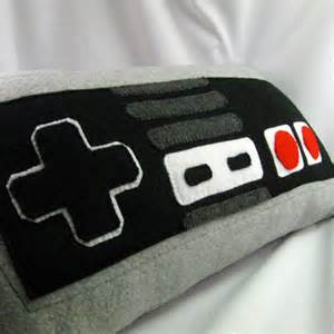 geeknation fashion cool pillows