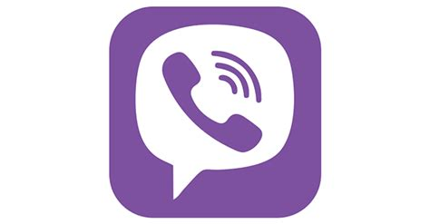 viber wikipedia viber app logo 3 calling apps like viber free apps like