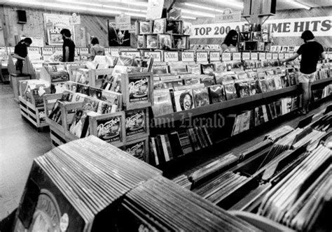 Miami Records 33 Best Images About Records And On Shopping Tvs And