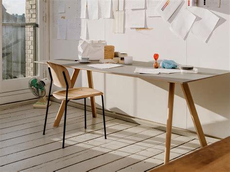 3鑪e bureau label bureaumeubelen design meubelen interieur plus